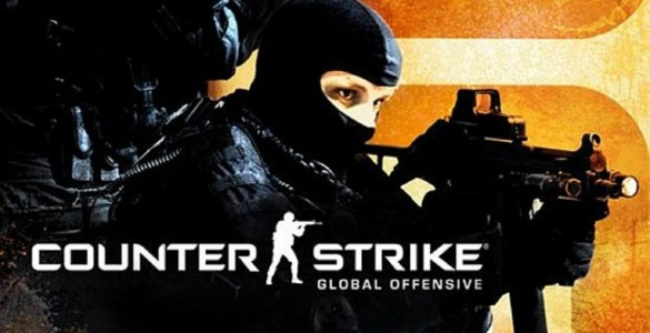 CS GO Download