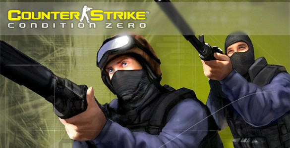 counter-strike-download.lt/wp-content/uploads/2016/03/Counter-Strike-Condition-Zero-pc-game-585x300.jpg